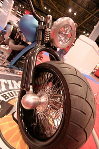 seattle-motorcycle-show-2010-9830
