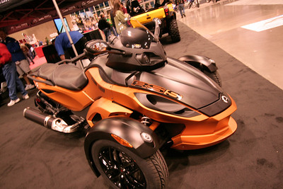 seattle-motorcycle-show-2010-9811