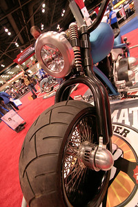 seattle-motorcycle-show-2010-9840
