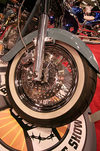 seattle-motorcycle-show-2010-9818