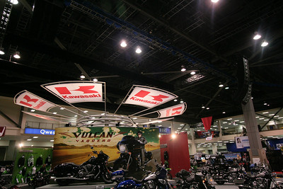 seattle-motorcycle-show-2010-9808