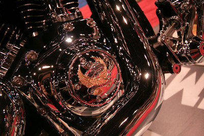 seattle-motorcycle-show-2010-9846