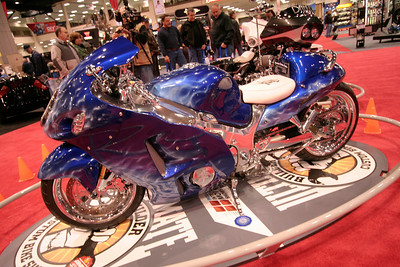 seattle-motorcycle-show-2010-9822