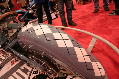 seattle-motorcycle-show-2010-9815