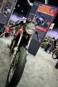 motorcycleshow-2011-8855