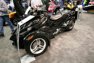 motorcycleshow-2011-8836