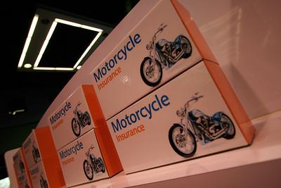 motorcycleshow-2011-8821