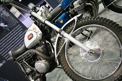 motorcycleshow-2011-8845