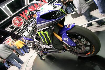 motorcycleshow-2011-8863
