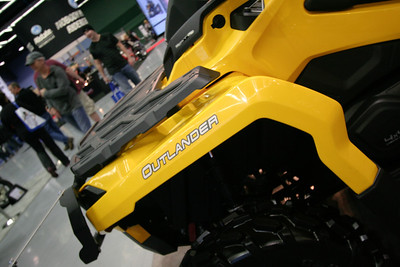 motorcycleshow-2011-8828