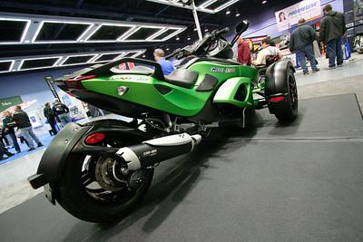 motorcycleshow-2011-8832