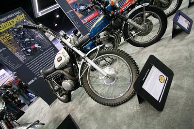 motorcycleshow-2011-8843