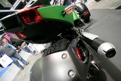motorcycleshow-2011-8834