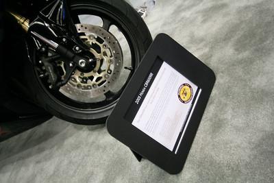 motorcycleshow-2011-8861