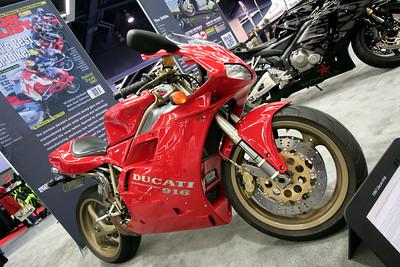 motorcycleshow-2011-8856