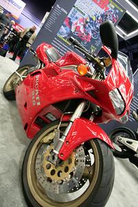 motorcycleshow-2011-8858