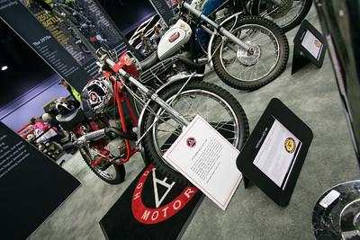 motorcycleshow-2011-8839