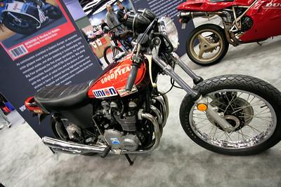 motorcycleshow-2011-8850