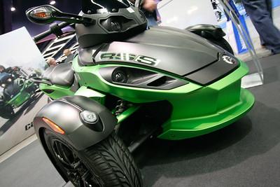 motorcycleshow-2011-8830