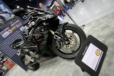 motorcycleshow-2011-8860