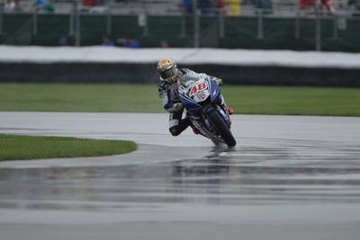 Indy MotoGP 2008
