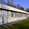 Grenz-Dokumentationsstätte Lübeck-Schlutup,  inkomprijs € 2,00 P/P<br /> Open: Vrijdag en Zaterdag van 14.00 - 17.00 Uur en Zondag van 11.00 - 17.00 Uur<br /> Gruppennach telefonischer Vereinbarung<br /> Ingrid Schatz: Tf: 0451 64831, GSM: 0172 4077686