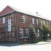 Grensmuseum Slagsdorf, inkomprijs € 4,00 P/P<br /> Open: Maandag tot Vrijdag 10.00 - 16.30 Uur en Zaterdag tot Zondag 10.00 - 18.00 Uur.