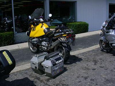 Iron Butt 03 015