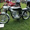 Ducati 250