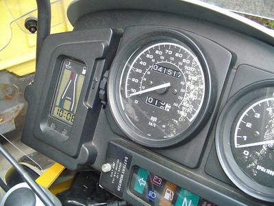JanFebMarch07 rides