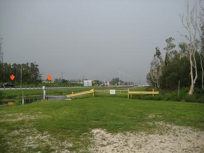 Janes Scenic Drive & Loop Road - 7.26.2009
