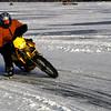 2011Southwestern Lake Winnebago, Fond Du Lac, WI.