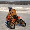 2011 Southwestern Lake Winnebago, Fond Du Lac, WI.