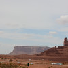 "Next stop: Monument Valley: <a href=""http://en.wikipedia.org/wiki/Monument_Valley"">http://en.wikipedia.org/wiki/Monument_Valley</a>"