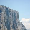 """El Capitan: <a href=""""http://en.wikipedia.org/wiki/El_Capitan"""">http://en.wikipedia.org/wiki/El_Capitan</a>"""