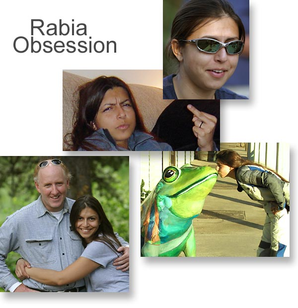 rabiaobsession