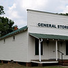 General Store Piney Flats.