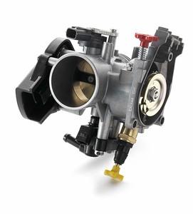 44mm Throttle_body