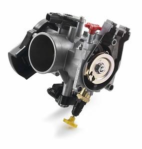44mm Throttle Body_2