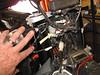 brake circuit location