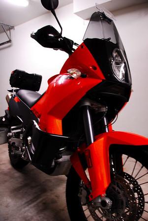KTM990 for sale