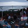 KY Rally 6, Sept. 4 - 7, 2009, La Grange, KY