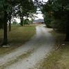 C  KY Rally 9 House Approach