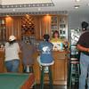 P  KY Rally IV--at the bar Sat.