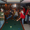R  KY Rally III--pool and bar shot
