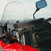 Famsa Tankbag  bikerworldusa.com