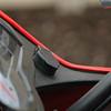 12 volt outlet BMW Plug