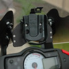 Speedy's Universal GPS Mount with RAM Spot GPS Mount