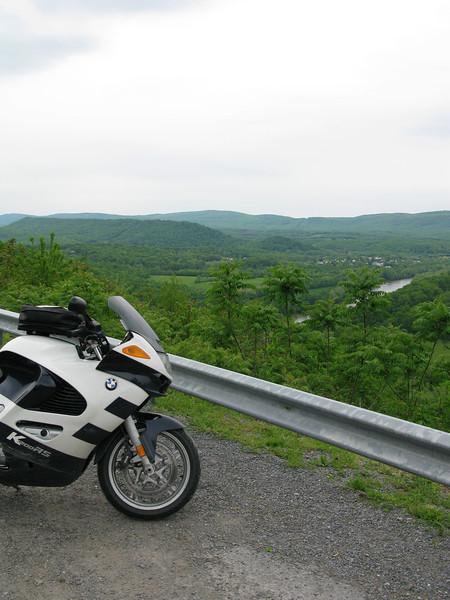 Kentucky 2009 080