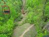 Kentucky 2009 058